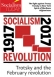 Socialism Today 205 - February 2017